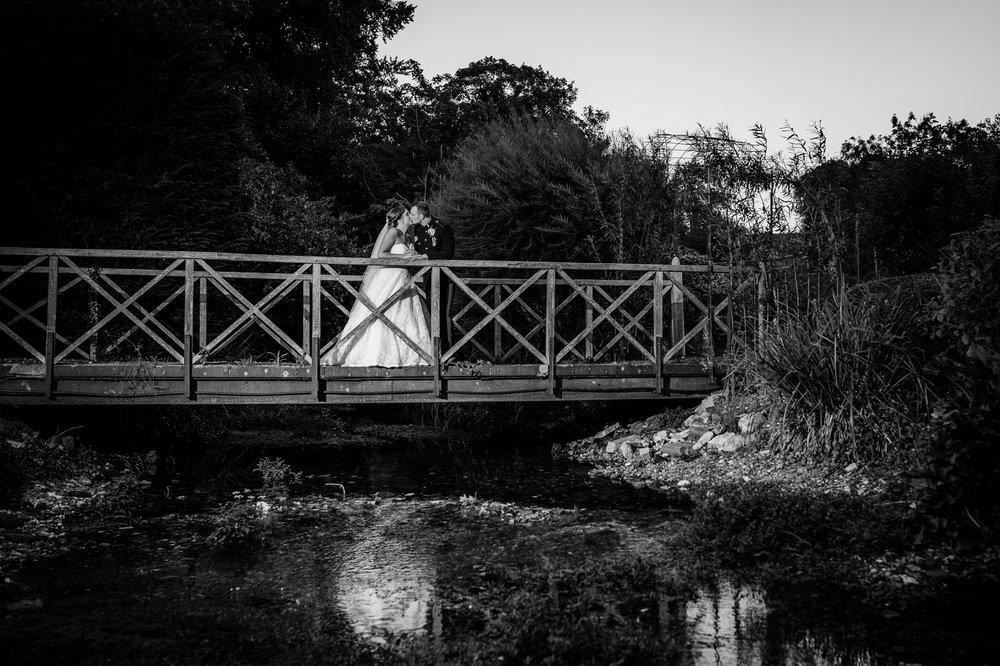 The Manor Barn Weddings - Winterborne Stoke (179 of 213).jpg