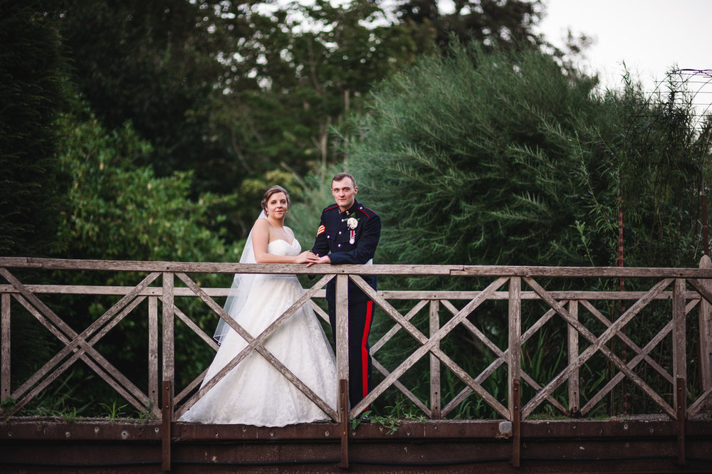 The Manor Barn Weddings - Winterborne Stoke (180 of 213).jpg