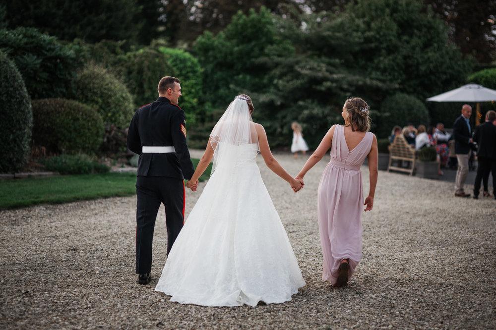 The Manor Barn Weddings - Winterborne Stoke (183 of 213).jpg