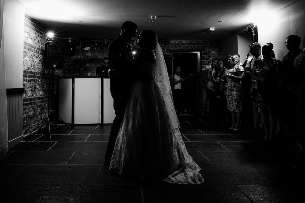 The Manor Barn Weddings - Winterborne Stoke (187 of 213).jpg