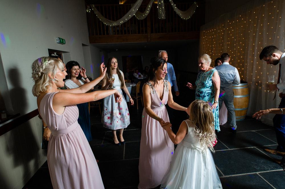 The Manor Barn Weddings - Winterborne Stoke (197 of 213).jpg