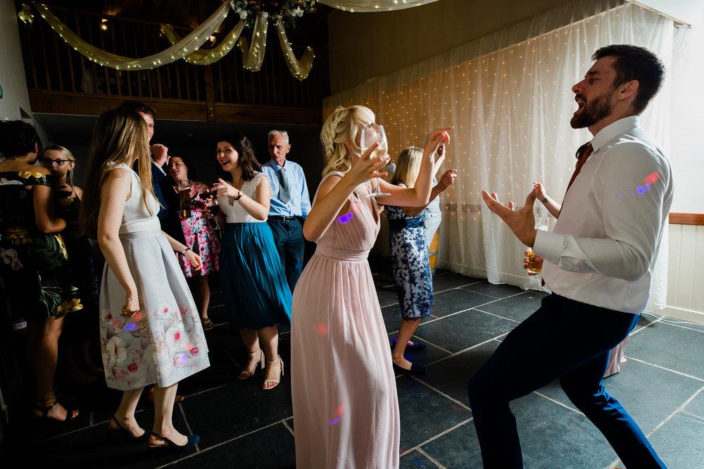 The Manor Barn Weddings - Winterborne Stoke (199 of 213).jpg