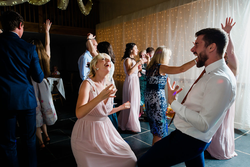 The Manor Barn Weddings - Winterborne Stoke (200 of 213).jpg