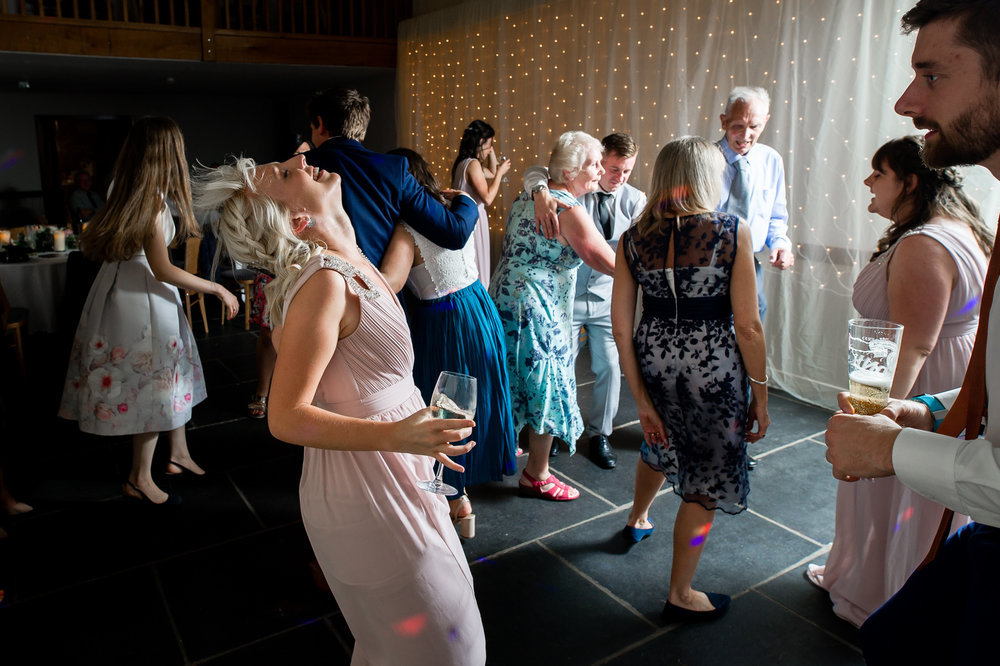 The Manor Barn Weddings - Winterborne Stoke (201 of 213).jpg