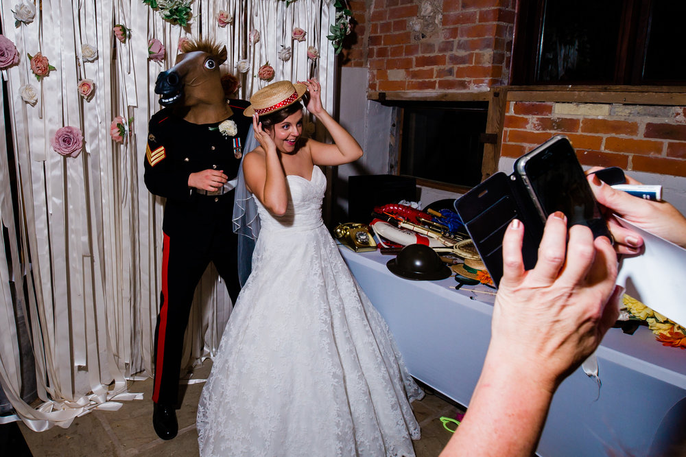 The Manor Barn Weddings - Winterborne Stoke (202 of 213).jpg