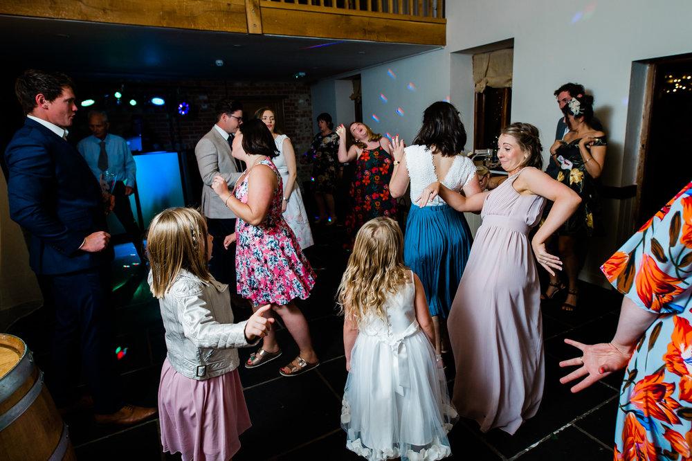 The Manor Barn Weddings - Winterborne Stoke (209 of 213).jpg