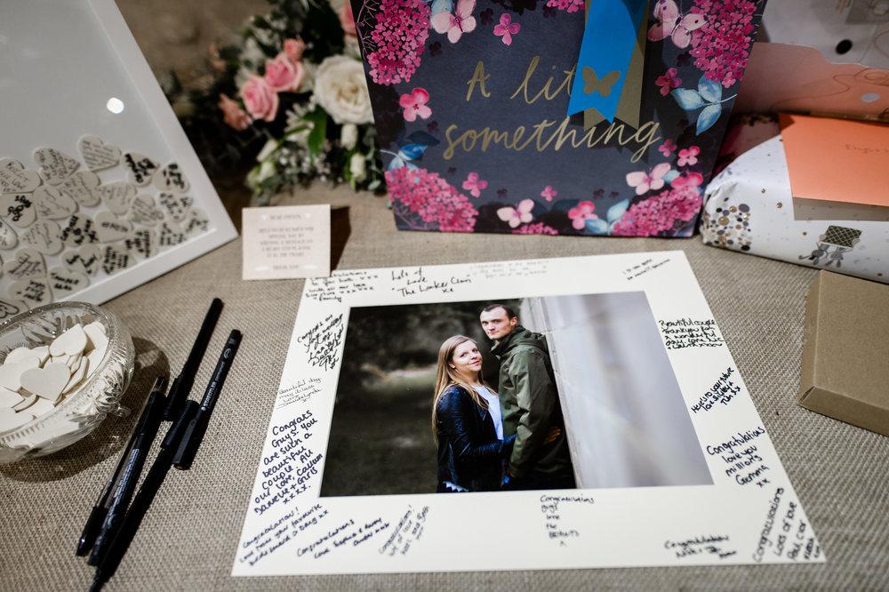 The Manor Barn Weddings - Winterborne Stoke (211 of 213).jpg
