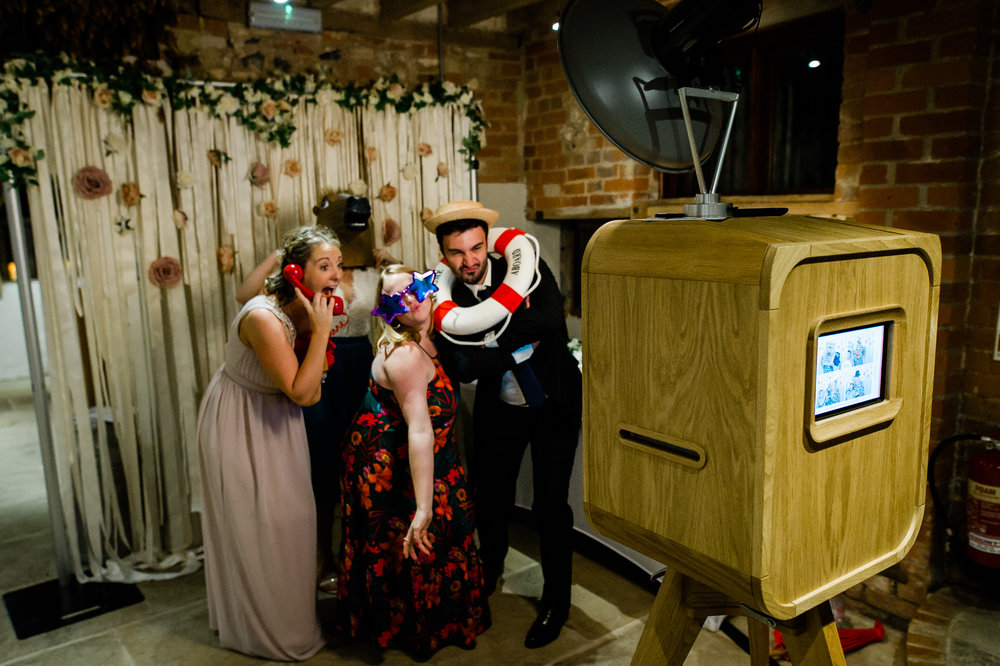 The Manor Barn Weddings - Winterborne Stoke (212 of 213).jpg