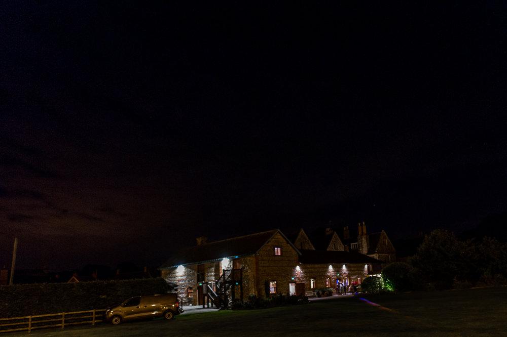 The Manor Barn Weddings - Winterborne Stoke (213 of 213).jpg