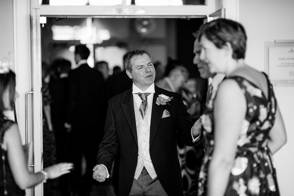 Bowood House Weddings (19 of 162).jpg