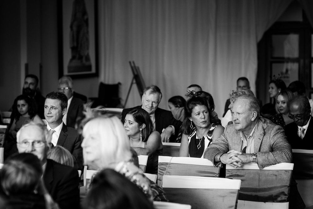 Bowood House Weddings (32 of 162).jpg