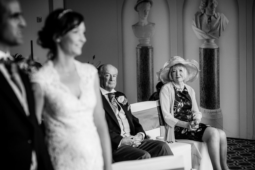 Bowood House Weddings (45 of 162).jpg