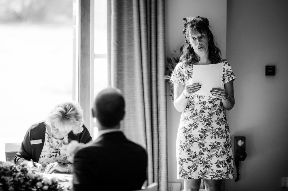 Bowood House Weddings (49 of 162).jpg