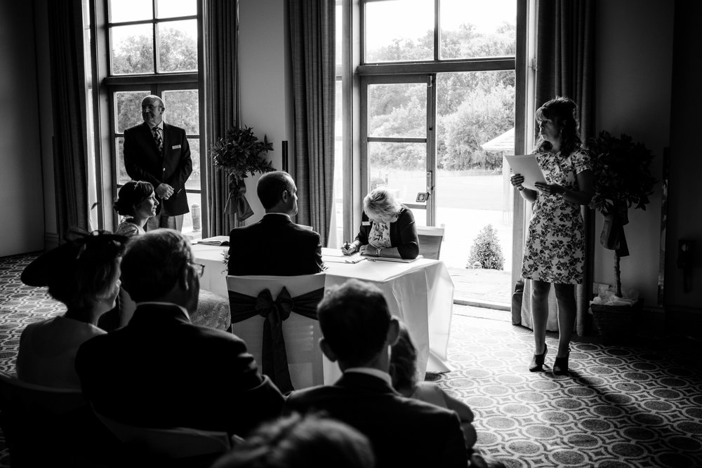 Bowood House Weddings (50 of 162).jpg