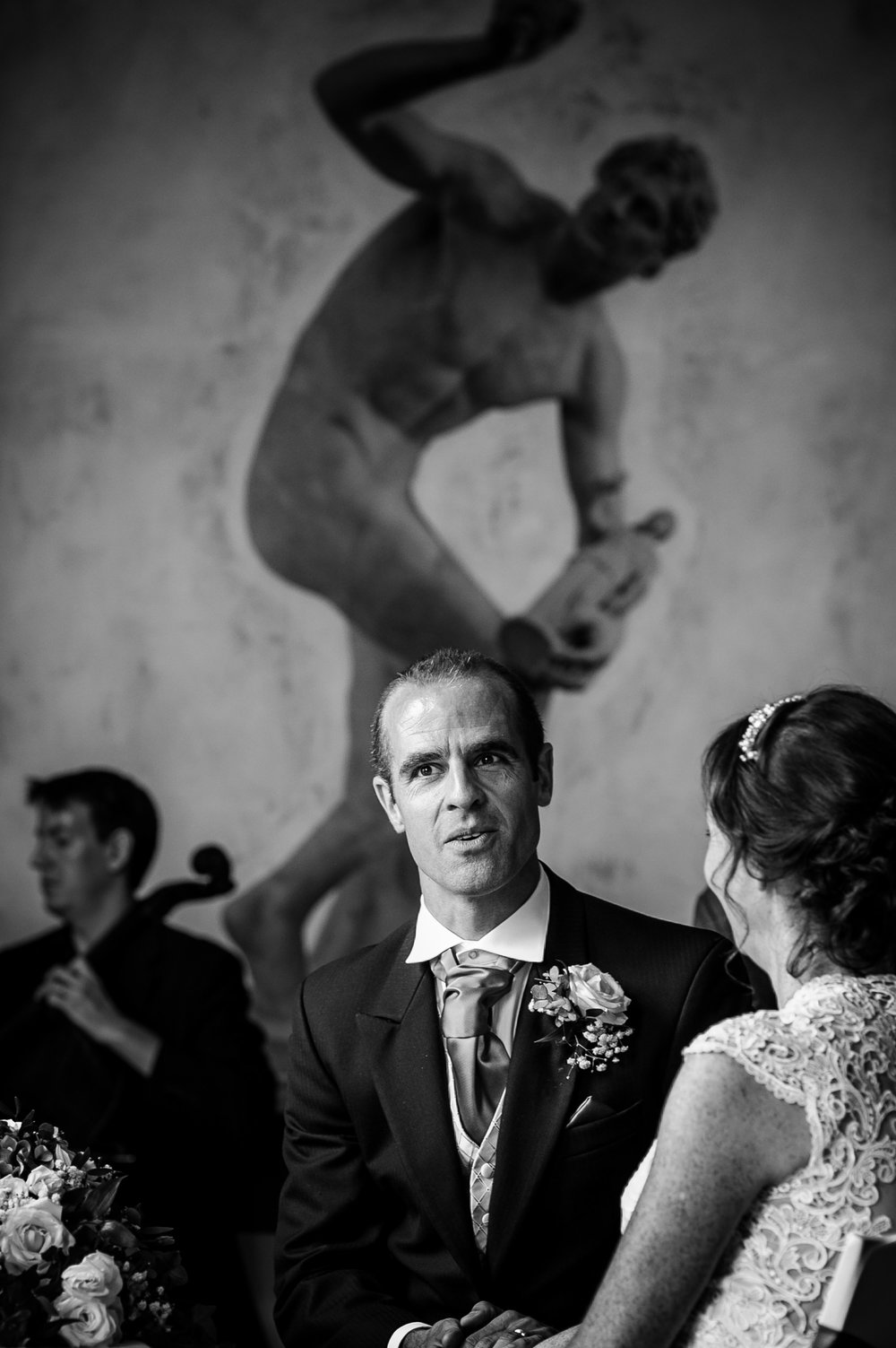 Bowood House Weddings (59 of 162).jpg
