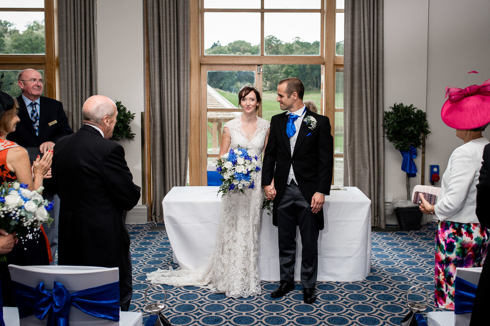 Bowood House Weddings (65 of 162).jpg