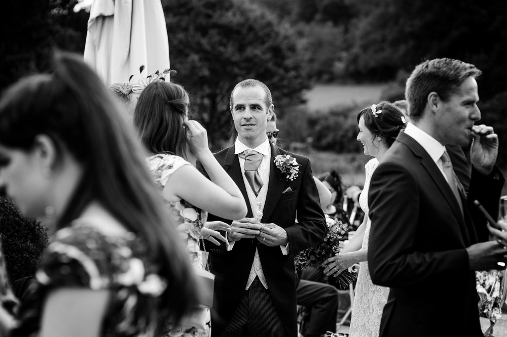 Bowood House Weddings (78 of 162).jpg
