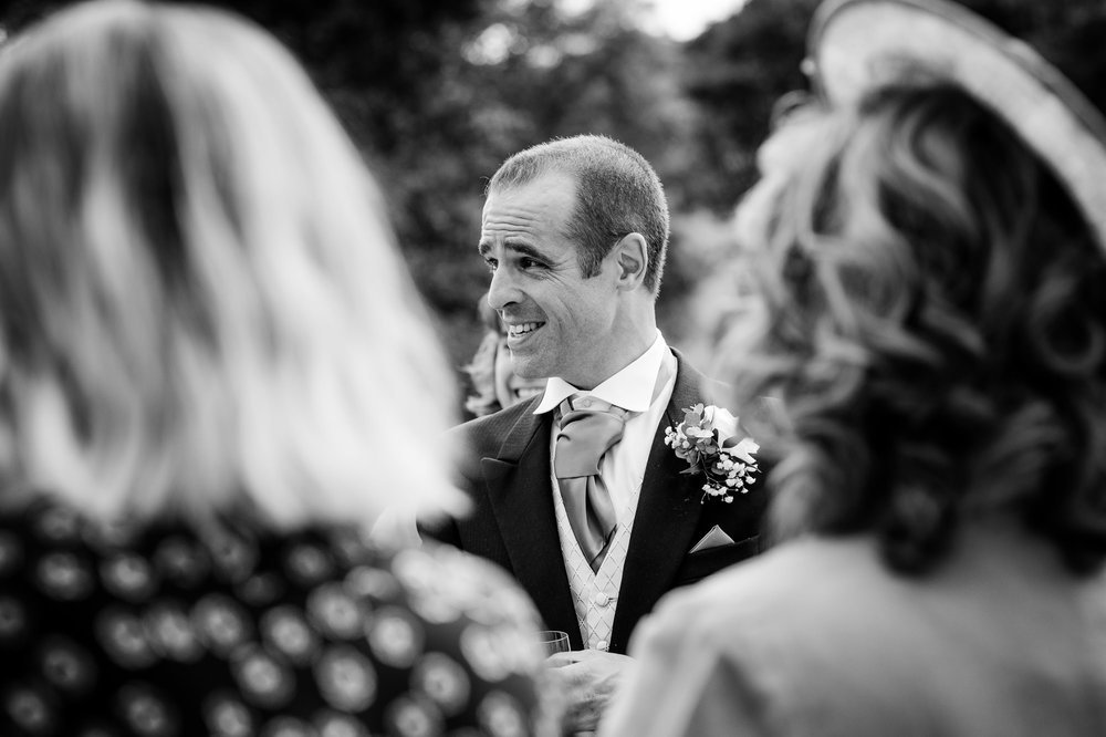 Bowood House Weddings (83 of 162).jpg
