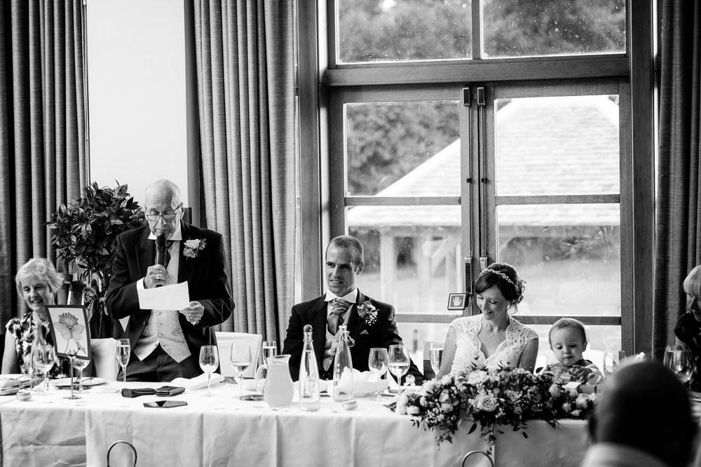 Bowood House Weddings (123 of 162).jpg