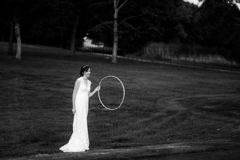 Bowood House Weddings (141 of 162).jpg