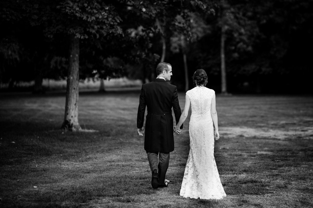 Bowood House Weddings (144 of 162).jpg