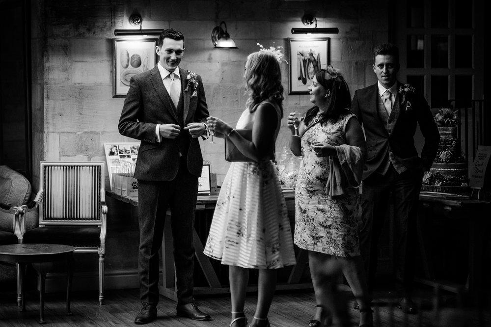 Moonraker hotel weddings  (4 of 195).jpg