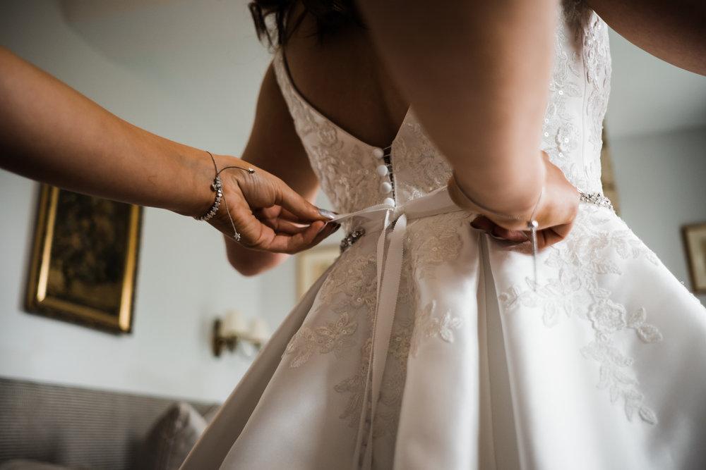 Moonraker hotel weddings  (6 of 195).jpg