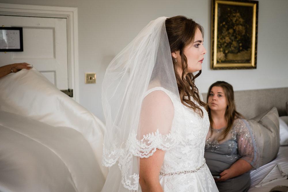 Moonraker hotel weddings  (7 of 195).jpg