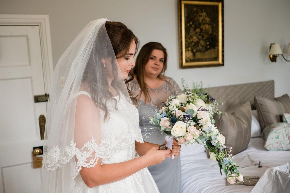 Moonraker hotel weddings  (11 of 195).jpg