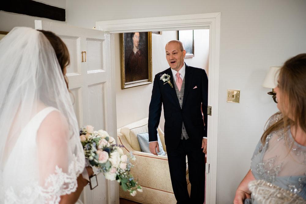 Moonraker hotel weddings  (14 of 195).jpg