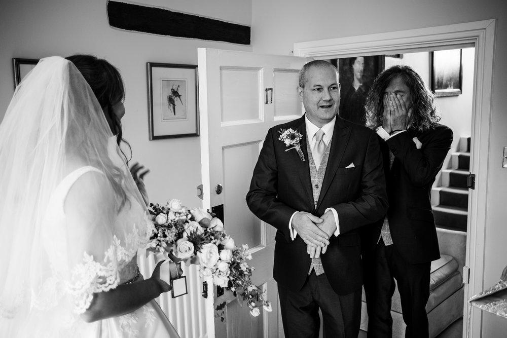 Moonraker hotel weddings  (15 of 195).jpg