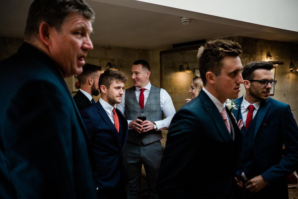 Moonraker hotel weddings  (16 of 195).jpg