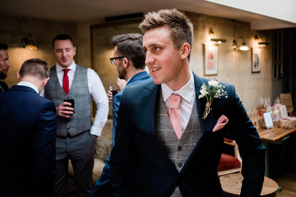 Moonraker hotel weddings  (17 of 195).jpg
