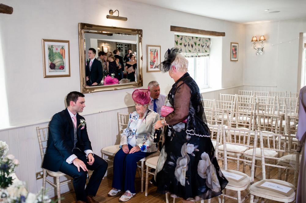 Moonraker hotel weddings  (20 of 195).jpg