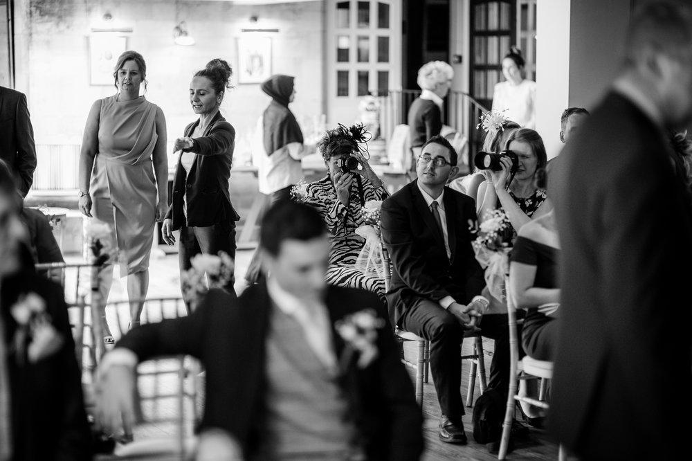 Moonraker hotel weddings  (27 of 195).jpg
