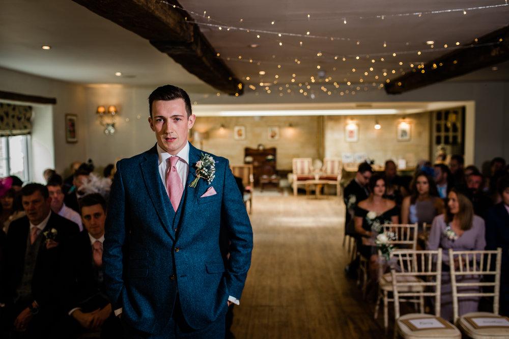 Moonraker hotel weddings  (29 of 195).jpg