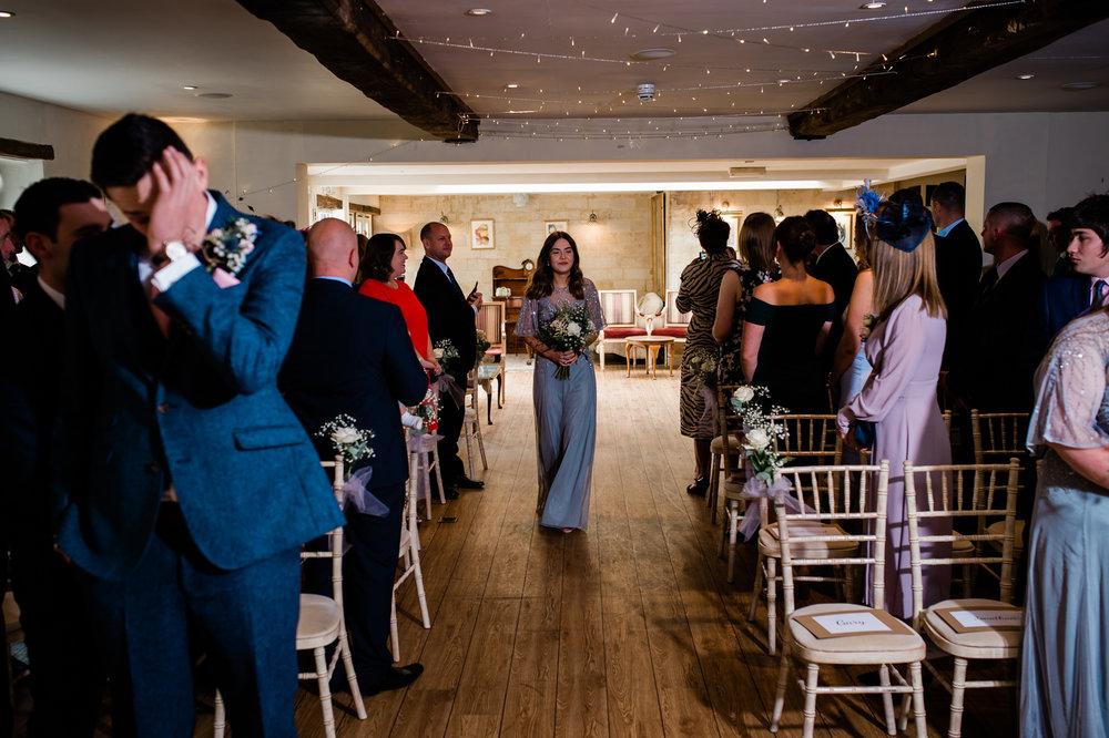 Moonraker hotel weddings  (33 of 195).jpg