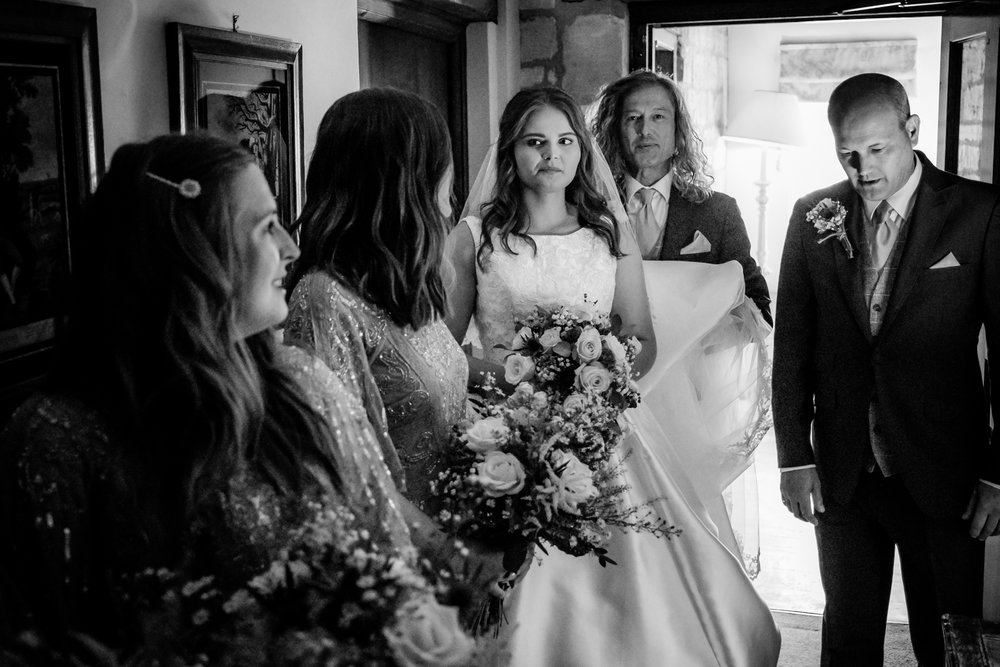 Moonraker hotel weddings  (32 of 195).jpg