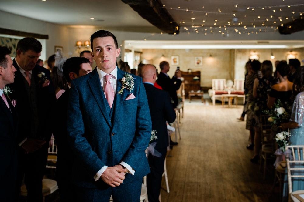 Moonraker hotel weddings  (35 of 195).jpg