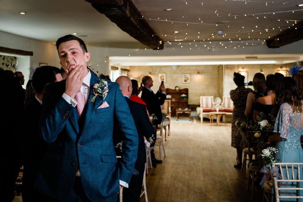 Moonraker hotel weddings  (34 of 195).jpg