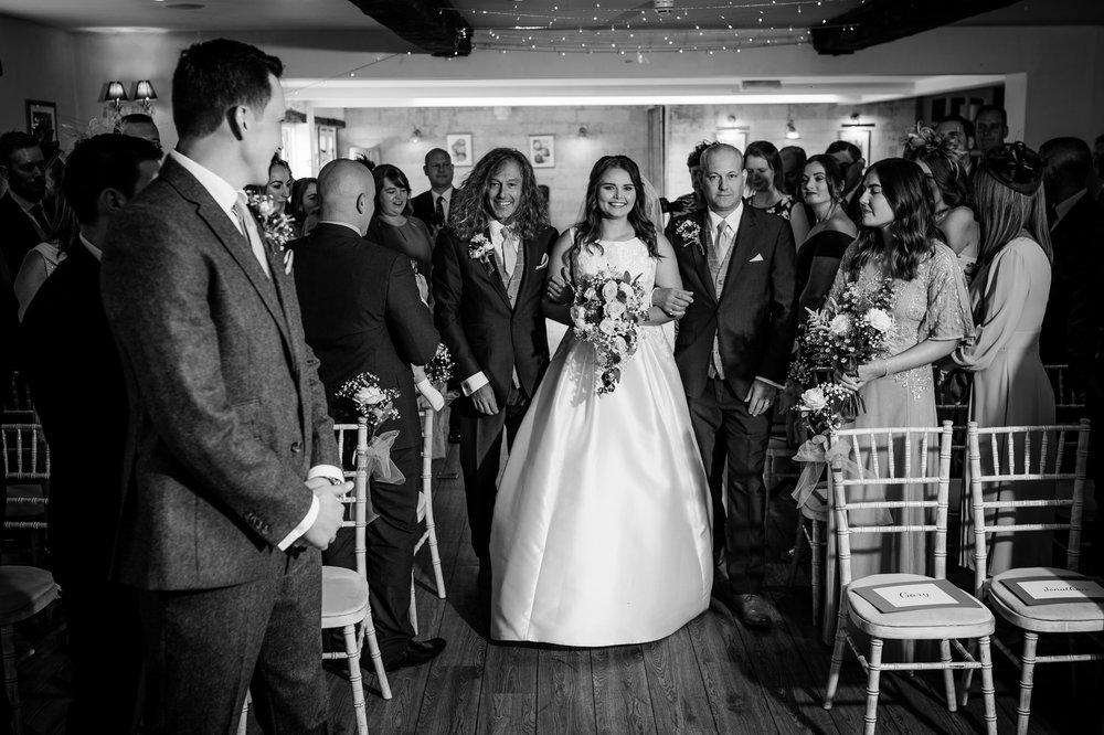 Moonraker hotel weddings  (36 of 195).jpg