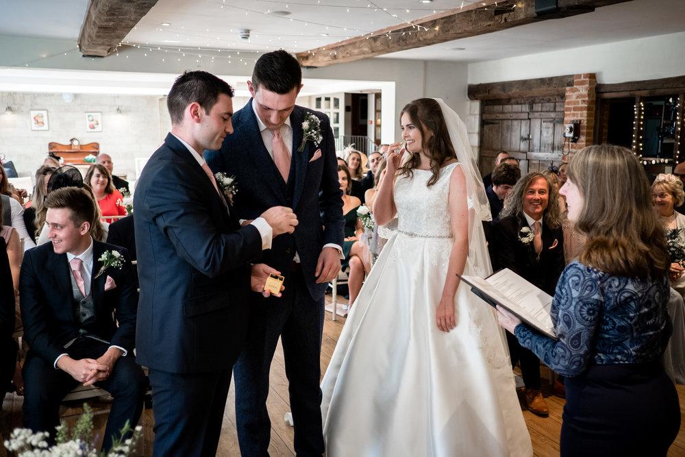 Moonraker hotel weddings  (50 of 195).jpg