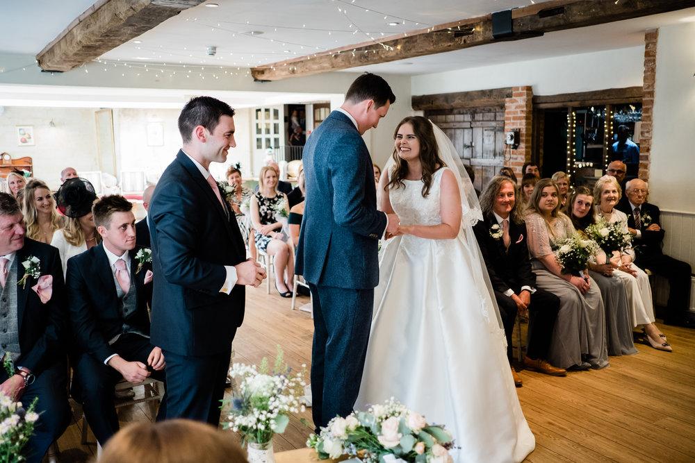 Moonraker hotel weddings  (51 of 195).jpg
