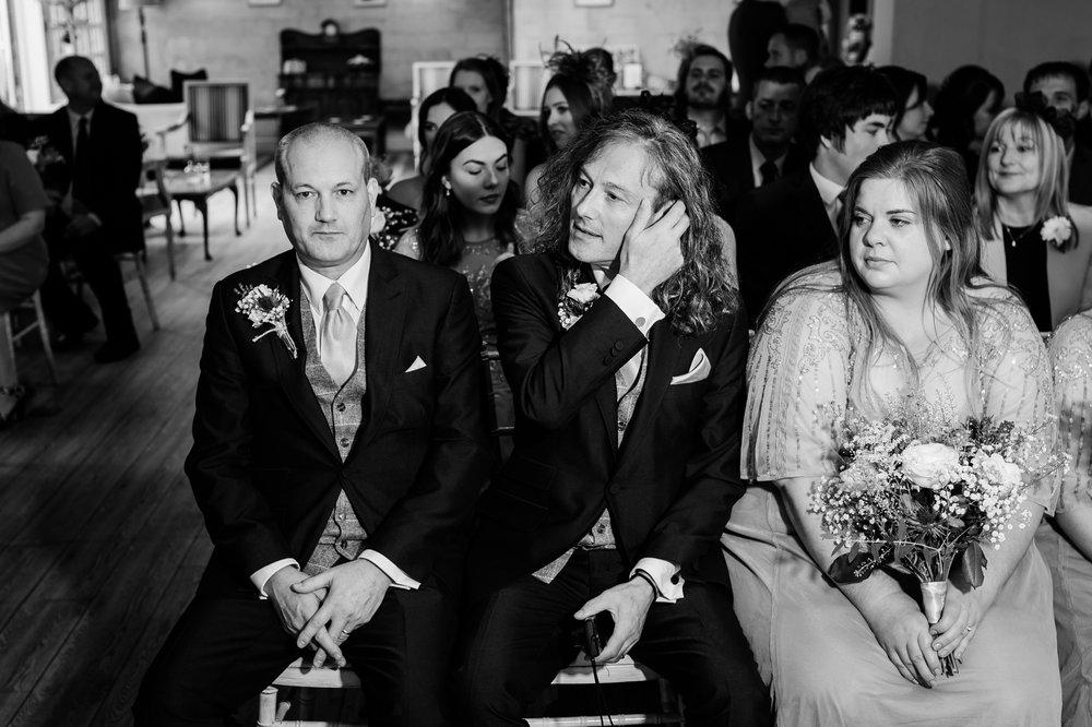 Moonraker hotel weddings  (55 of 195).jpg