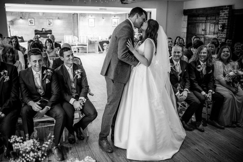 Moonraker hotel weddings  (54 of 195).jpg