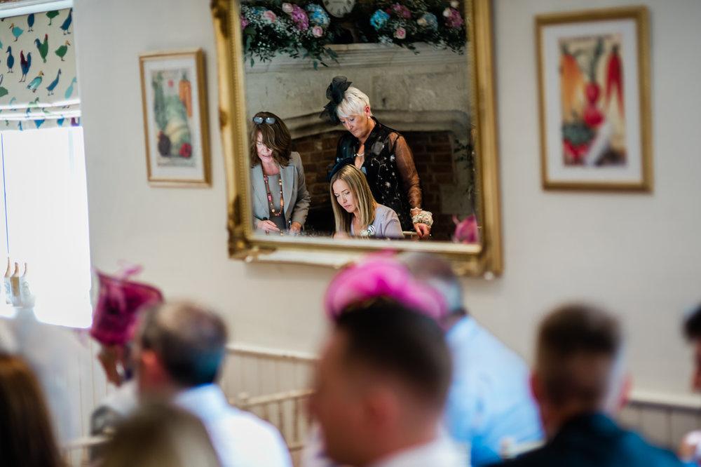 Moonraker hotel weddings  (60 of 195).jpg
