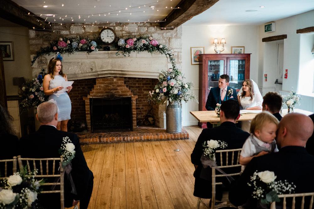 Moonraker hotel weddings  (65 of 195).jpg