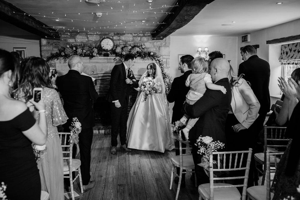 Moonraker hotel weddings  (69 of 195).jpg