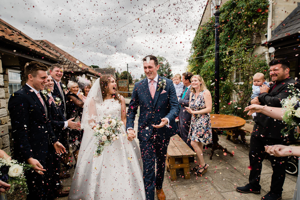 Moonraker hotel weddings  (77 of 195).jpg