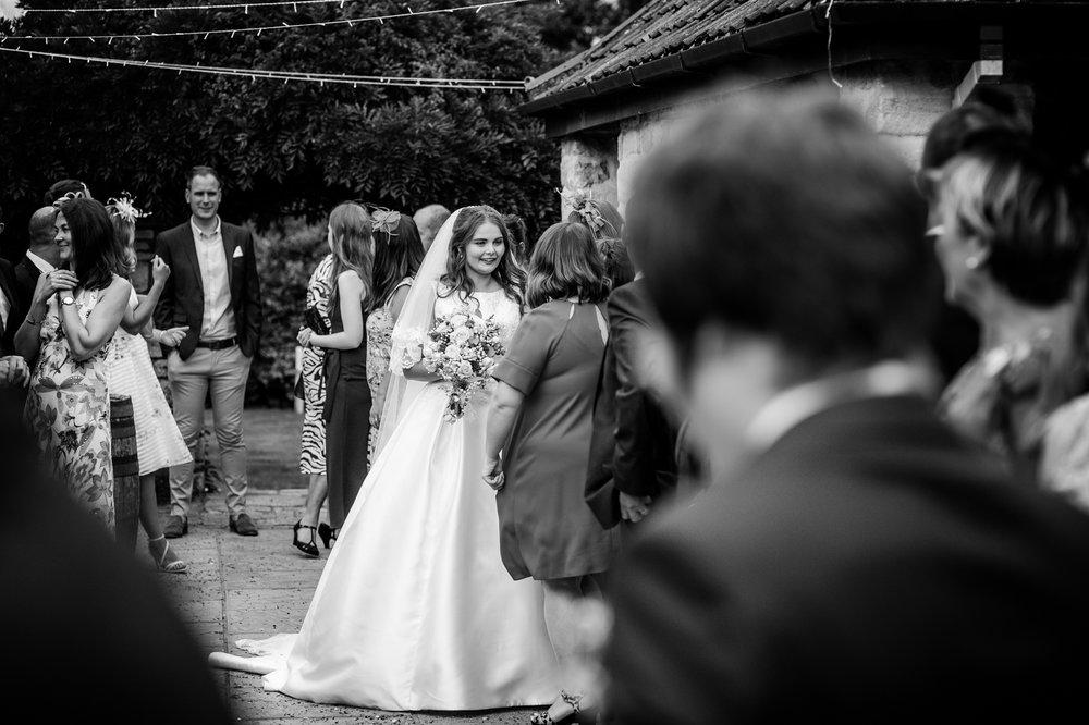 Moonraker hotel weddings  (82 of 195).jpg